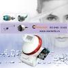 Cavitation RF Ultrasound Weight Loss Salon Beauty Equipment