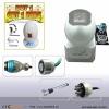 Cavitation Ultrasonic Beauty Equipment
