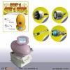 Cavitation Ultrasonic Weigt Loss Equipment