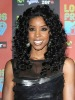 Celebrity Indian remy stock full lace wigs