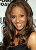 Celebrity - human hair curl  full lace wig