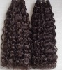 Cheap Brazilian remy hair weaving curly - Fast delivery