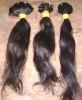 Cheap Humah Hair