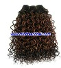 Cheap price grade AAA Chinese human hair extension,accept escrow