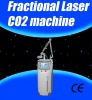 Co2 fractional laser with CE, ISO HOT SALE!!!