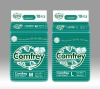Comfrey Adult  Diapers