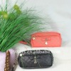 Cosmetic Bag Supplier From China