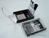 Cosmetics Set. MU-35