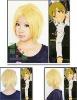 Cosplay Durarara Yumasaki Walker cosplay wig