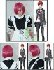 Cosplay Starry Sky Yoh Tomoe cosplay wig