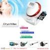 Cryolipolysis Cavitation RF Beauty Salon Equipment