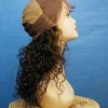 Curl Full Lace Wig