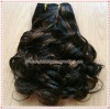 Curly Highlight AAA+ Grade Indian Remy Hair Extension