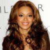 Customized Chinese Virgin Hair Beyonce Lace Wig paypal acceptable