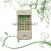 DFN-L90 portable PDT beauty machine Home use LED beauty machine for photodynamic therapy