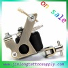 Damascus tattoo machine on sale (3usd/pc)