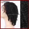 Deep Wave Virgin Human Hair Lace Wig
