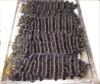 Deep Wave virgin human hair extension/weave