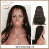 Drop shipping full lace wigs