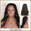 Drop shipping full lace wigs
