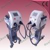 E-light(IPL+RF) beauty system
