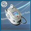 E-light ( ipl +rf ) beauty equipment With CE