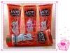 Effective wholesale body chilli cream