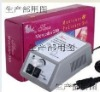 Electric digital product drill nail art machine