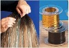 Experience hair extension suppliers