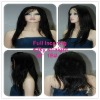 Exporting High Quality Human Hair Wig from China