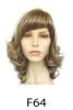 F64 wig