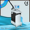 F7  fractional CO2 laser equipment with CE approval