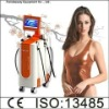 FBRF03 RF vacuum slimming beauty Machine