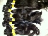 Fabulous High Quality Virgin Malaysian Hair