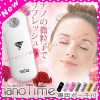 Facial Products,Face Sauna Steamer,Salon Face Care Facial Steamer Beauty
