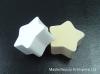 Facial cotton pad  CS-11