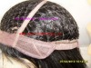 "Factory wholesale brazilian remy hair brizilian hair extension natural wave18"" human hair weft factory outlet price"