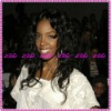 Fashion Big curl 100%Indian remy human hair full lace wigs