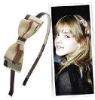 Fashion Headdress/ Hair Accessories