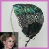 Fashion & Hot Headdress/ Hair Accessories