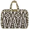 Fashion designer bags handbags