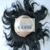 Fashion toupee for men