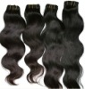 Fashionable High Quality Remy Hair