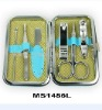 Fashional and special manicure set