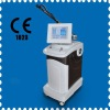 Fractional CO2 laser equipment F7 with Medical CE approval
