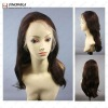 Full Lace Wig for Women