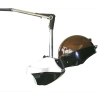 Full-automatic Hair steamer E9302W salon equipment salon furniture hair electronics beauty equipment hair accelerator