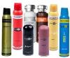 GARDEON deodorant