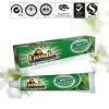 GEL Toothpaste LIONK 70G