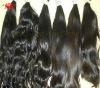 Good Quality Virgin Cambodian hair